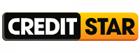 Creditstar půjčka