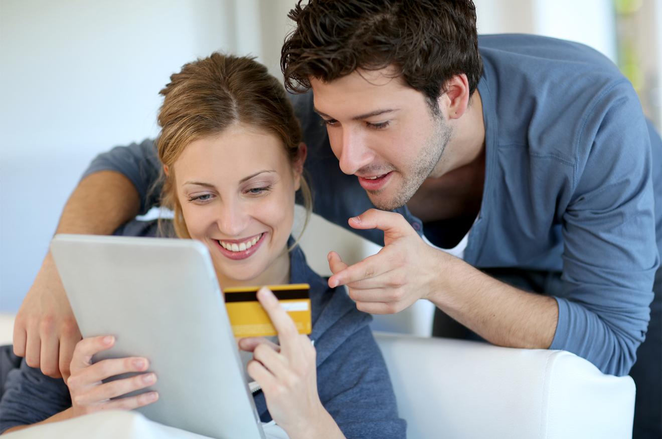 Vyřizování půjčky Creditstar online