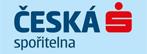Logo od České spořitelny