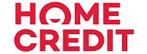 Home Credit - logo