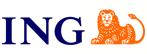 Logo od ING