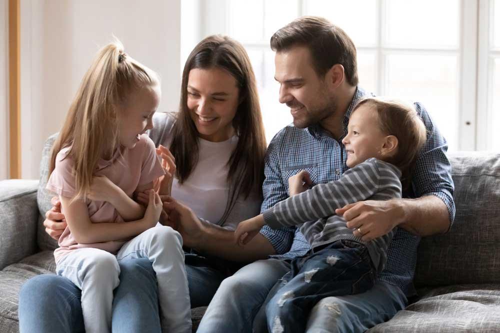 Jak Vybrat životní Pojištění