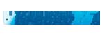 kredito24-logo