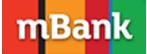 Logo od mBank