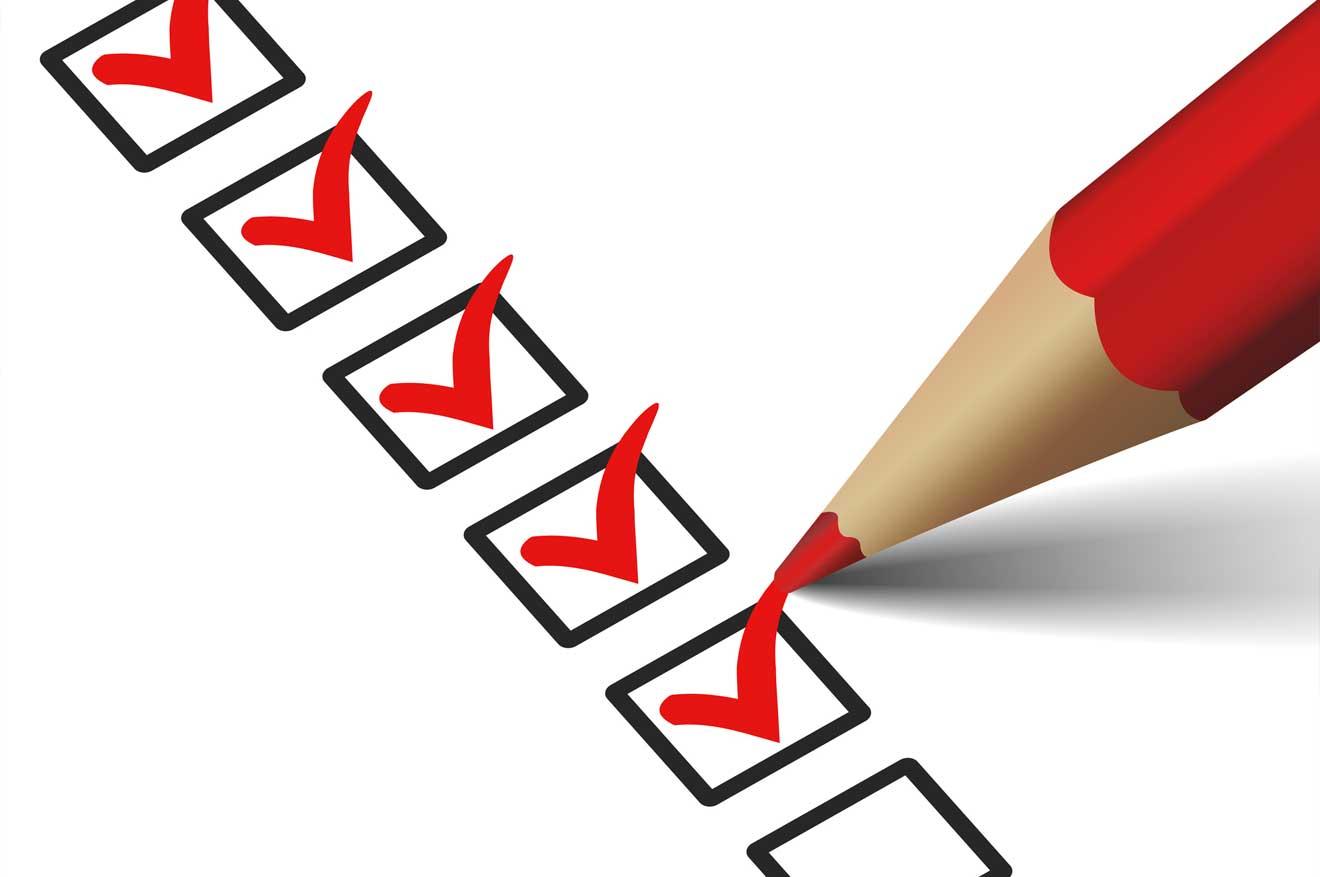 Krátkodobá půjčka bez nahlížení do registru