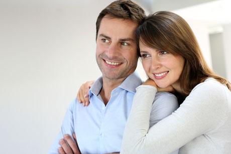 Online půjčka od Home Credit