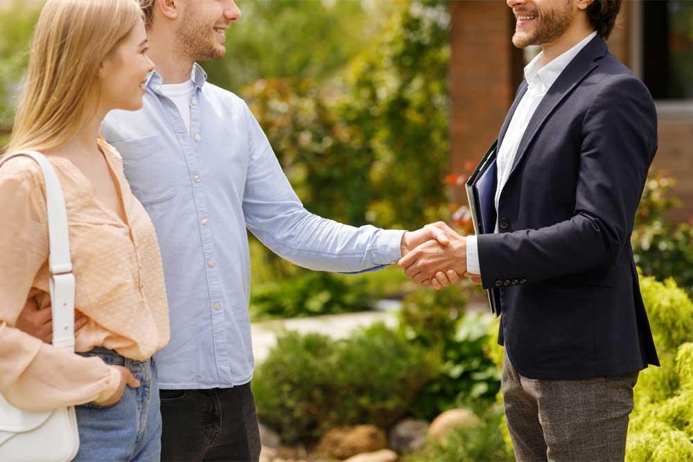 Srovnání pojištění nemovitostí