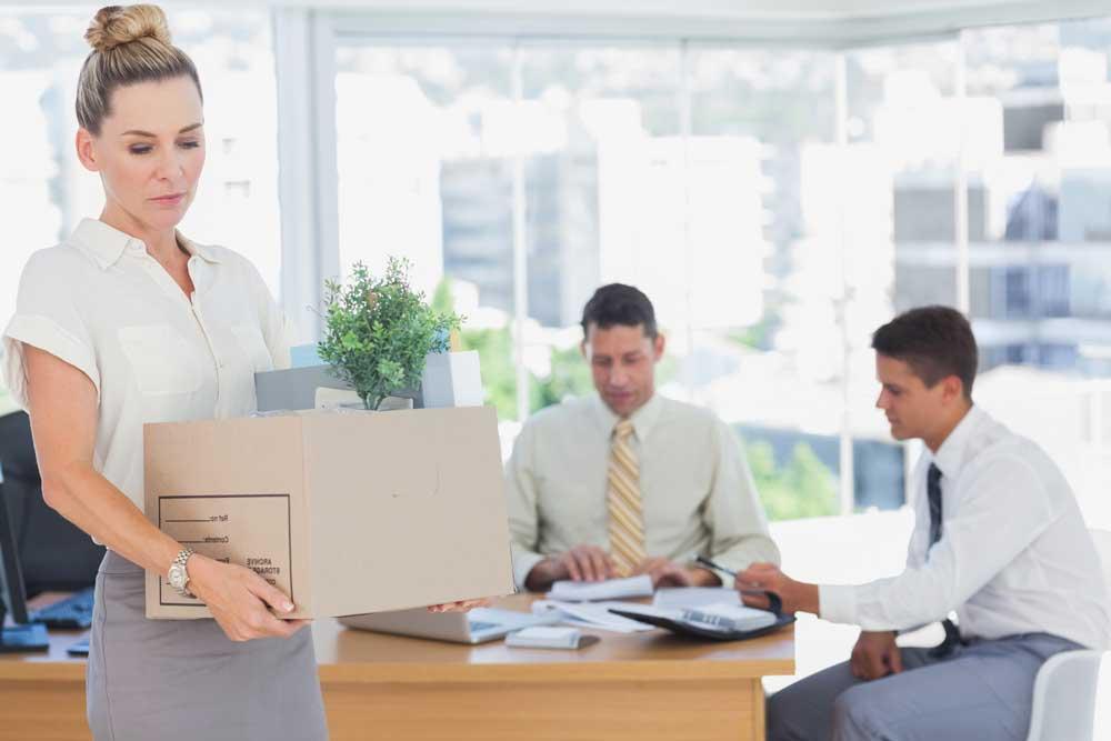 Půjčka i pro dočasně nezaměstnané