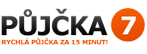 Půjčka7.cz