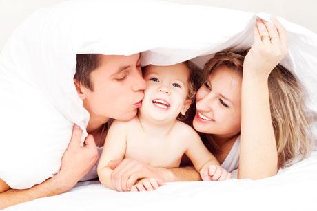 Snadná půjčka na rodičovské dovolené