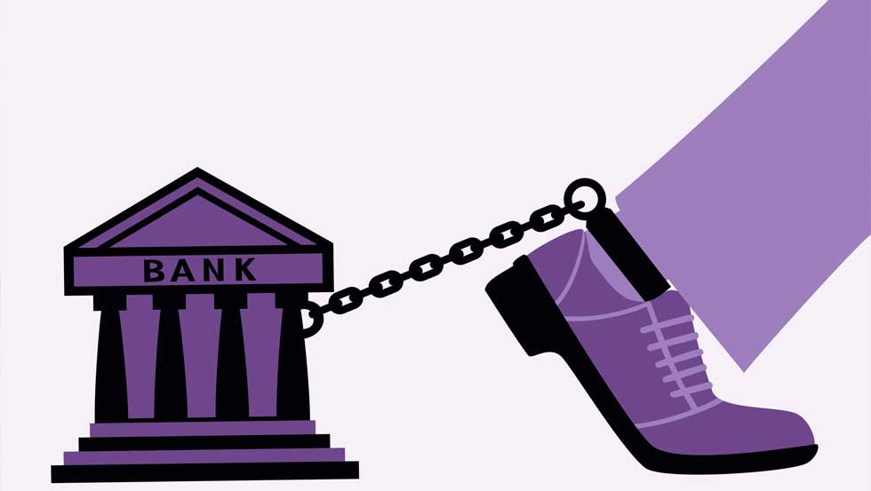 Registry Dlužníků