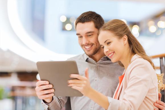 Rychlou ViaSMS půjčku vyřídíte online