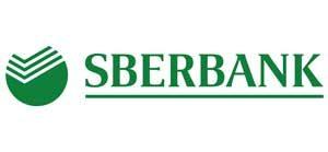 Něco málo o Sberbank