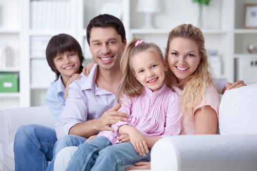 Šťastná půjčka bez příjmu ihned na účet