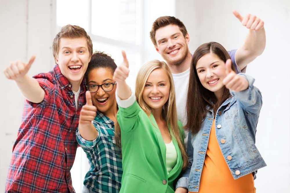 Studentské Půjčky Bez Ručitele