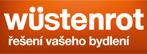 Logo od Wüstenrot
